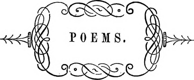 Styles Of Poems 2